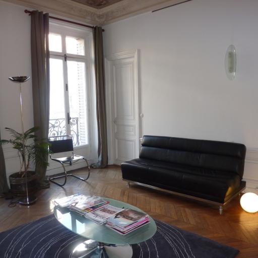 visiter le cabinet dentaire paris 17 me 75017 dentiste dr sophie farnel uzan. Black Bedroom Furniture Sets. Home Design Ideas